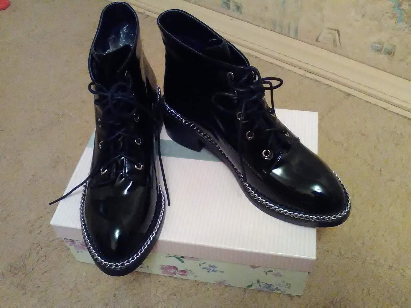 8ffbc81e1166 Просмотр темы - Обувь. Копии мировых брендов • спсемья.рф
